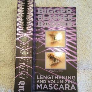 5/$20 – Urban Decay Perversion Mascara